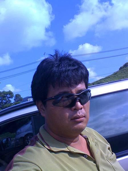 25-08-08_很酷嗎---小丁你想太多了.jpg