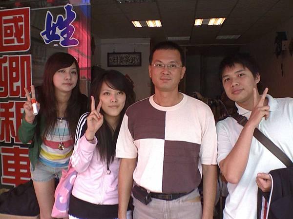 10-07-08_大丁vs(三)姐妹.jpg