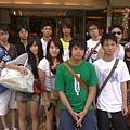 16-08-08_12人好樂迪留影-1.jpg