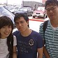 18-06-08_6個香港好友-2.jpg