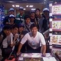 06-06-08_虎科大(自助畢旅).jpg