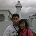 05-06-08_香港情侶.jpg