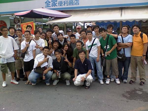 02-06-08_東南出遊.jpg