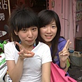 04-06-08_風雨無阻-二人組.jpg