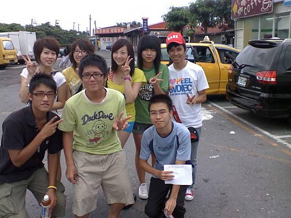 09-07-08_東南同學再次遊墾丁.jpg