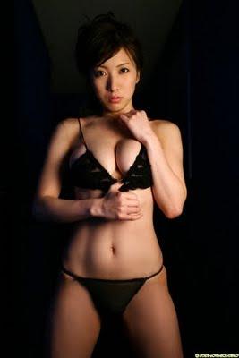 Ren_Yoshioka_011.jpg
