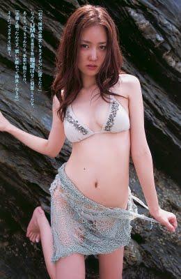 NatsukoNagaike003.jpg