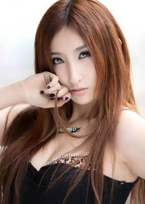 SexyGirl60.jpg