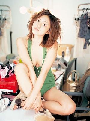 MAYUKOIWASA005.jpg