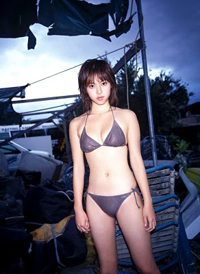 MAYUKOIWASA009.jpg