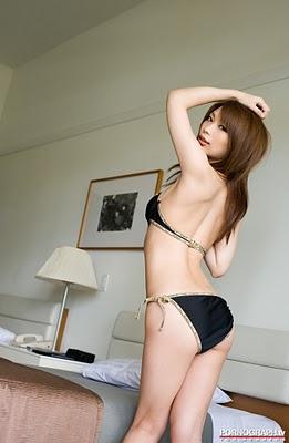 HikariHimeno003.jpg