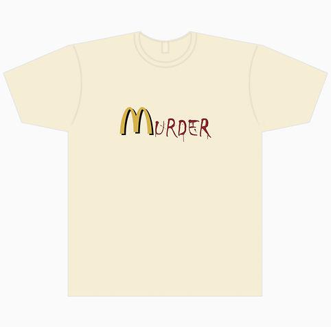 麥當勞藝術