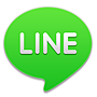 Line-Icon-OSX.png