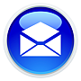 email-logo-png-1128.png