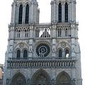 西提島是巴黎重要的歷史核心之ㄧ