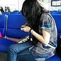 搶走我的PSP...