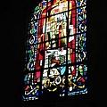 聖彼得教堂