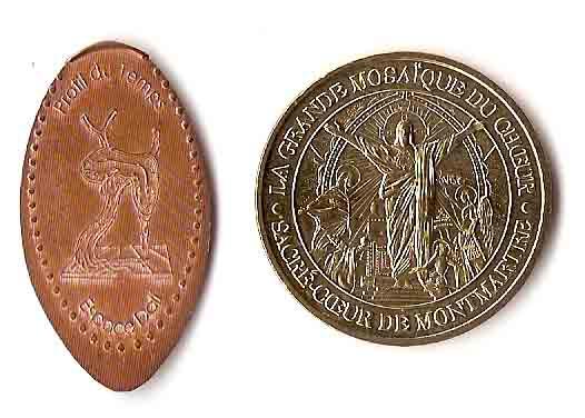 蒙馬特紀念幣.jpg