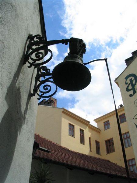啤酒博物館