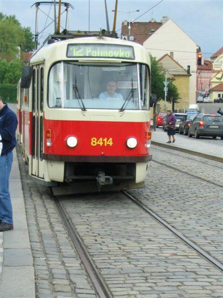 出地鐵要搭的電車