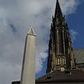 聖維特大教堂