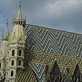 聖史蒂芬大教堂