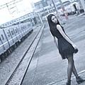 IMG_2735-1mm