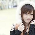 _MG_5548-2.jpg