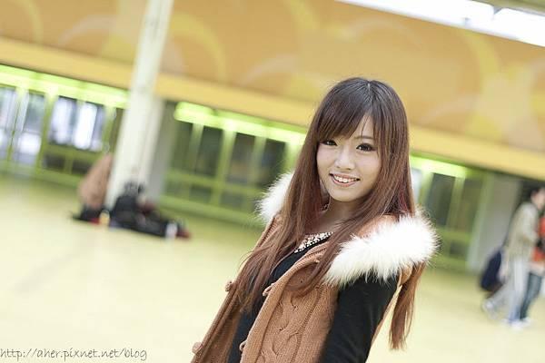 _MG_5556-2.jpg