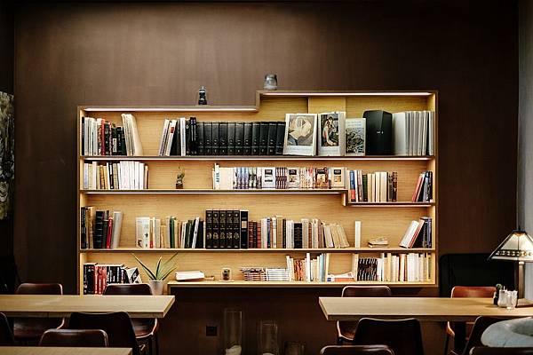 books-1844932_960_720.jpg