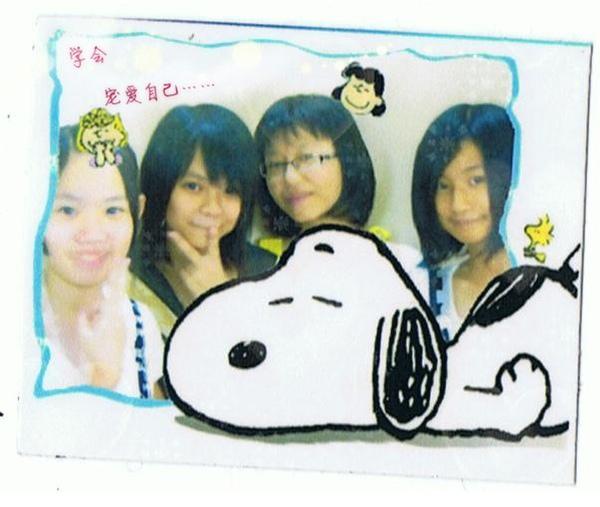 mii`hui ying` hei leng` pui mun`-1_副本.jpg