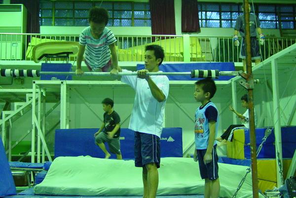 訓練照4.JPG