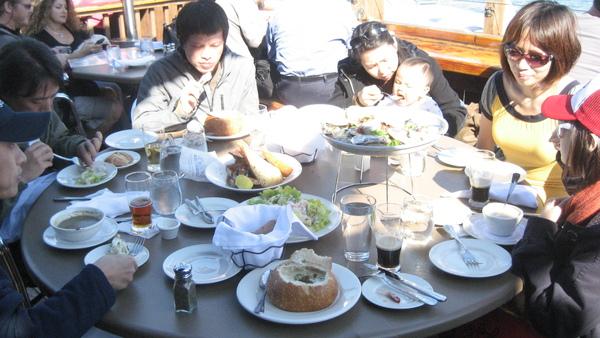 海鮮大餐02.JPG