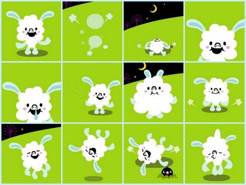 20070219 情人節寶寶(5)