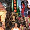 20060516 小熊香江遊之流水帳記事(上)-9