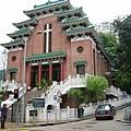 20060518 小熊香江遊之流水帳記事(下)-7