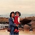 20060703 雜記野柳(3)