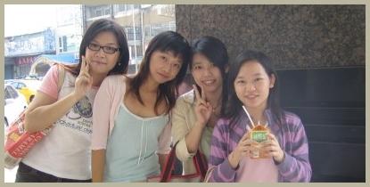 20060916 中港長鴻最後巡禮(1)