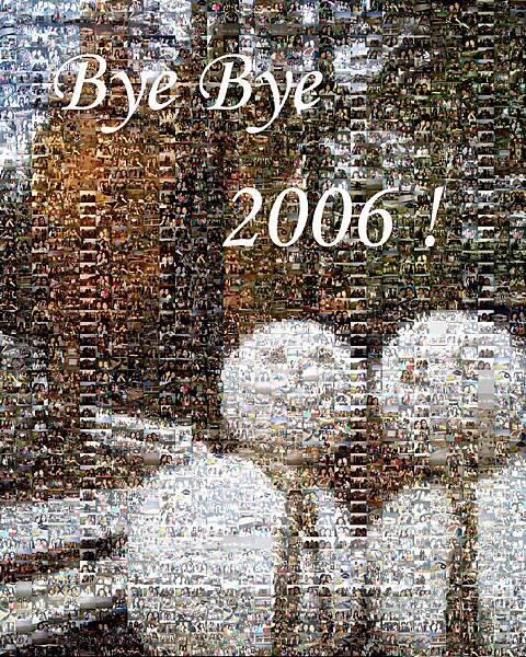20070101 新年到!