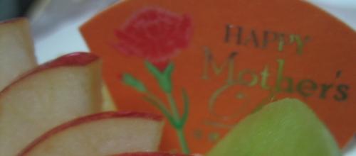 20070513 母親節雜記(1)