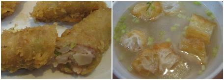 20071004 台南美食好(3)