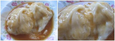 20071004 台南美食好(6)