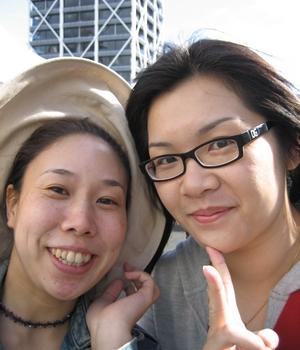071027 亞洲女人衝衝衝 (1)