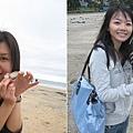 071104 冰棒人邂逅Takapuna (3)