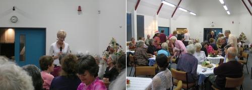 071203 花園俱樂部之聖誕派對 (5)