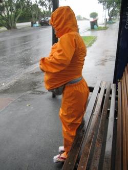 071206 大雨一號 (2)