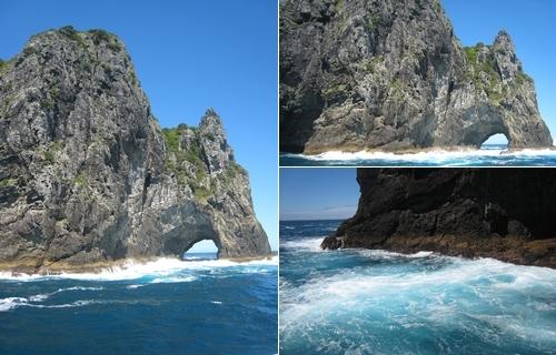 080125 Northland 4 - Bay of Islands (5)