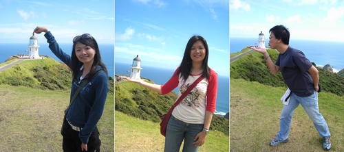 080127 Northland 5 - Cape Reinga (5)
