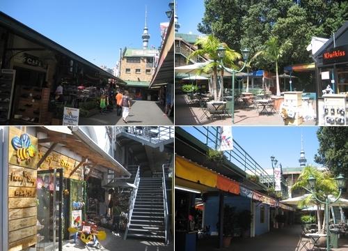 080228 Victoria Park Market (3)