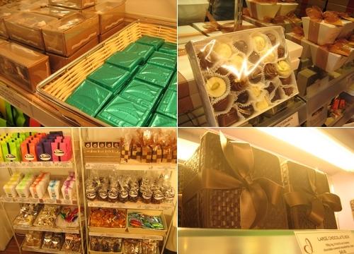 080304 巧克力夢工廠 (5)